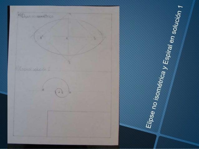 U3.t2.aa1.mediaztriz.dani.brito.geometría Slide 3