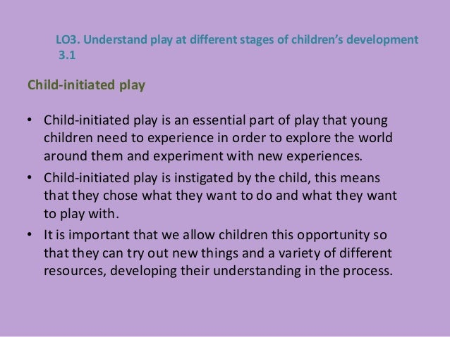 cyp 31 understand child and young It provides a sensitive guide to children and young people's:  in decimal years,  ie 10 months in a year and must be plotted as described below (rationale 31):   what nurses working with children and young people need to know and do.