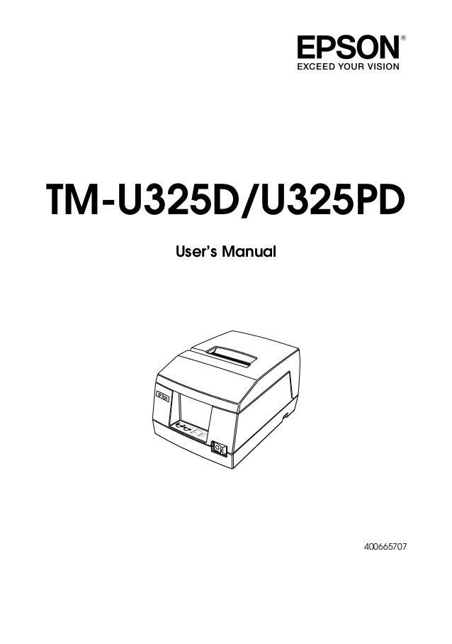 U325u en 7 (1)
