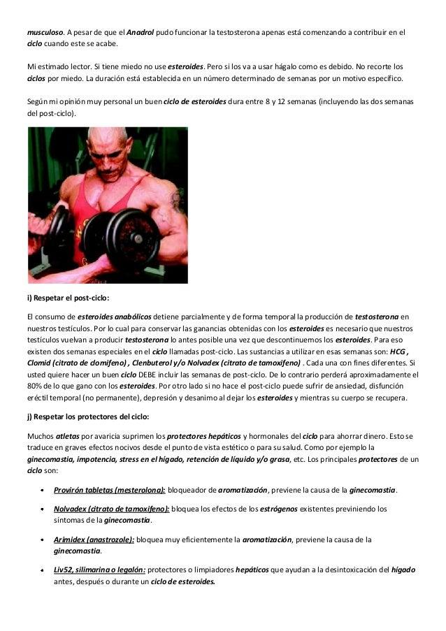 el mejor esteroide para aumentar masa muscular