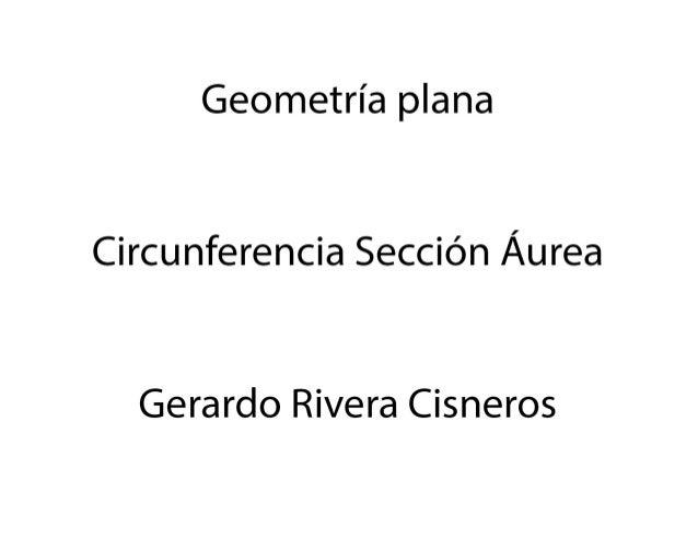 U3 tema3act1gerardo rivera cisneros