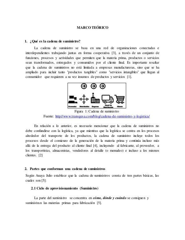 U4 t1- aspectos conceptuales de la cadena de suministros-equipo plc