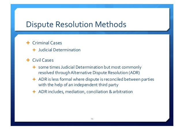 a description of the dispute resolution processes 6 provider dispute resolution process kp actively encourages our contracted providers to utilize mscc staff to resolve billing and payment issues  for a complete description of the dispute resolution process to the extent your agreement.
