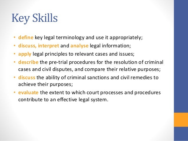 Assess The Effectiveness Of The Criminal Trial Process As A Means Of Achieving Justice Essay