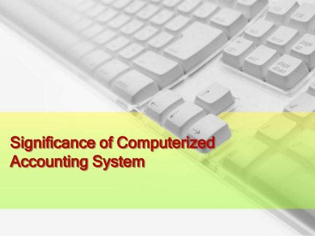 info systems syllabus 2016fl-cis-122-251 : comp info systems: instructor: bill martin: about your instructor [link to a page] please see the syllabus or the text portion of the schedule web site for detail on the text for this course.
