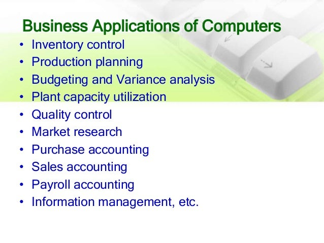 analysis tools accounting ip unit 5 Calculate the variable cost per unit (v) step 5 summary of four cost estimation methods using account analysis (note 515 review problem 52).