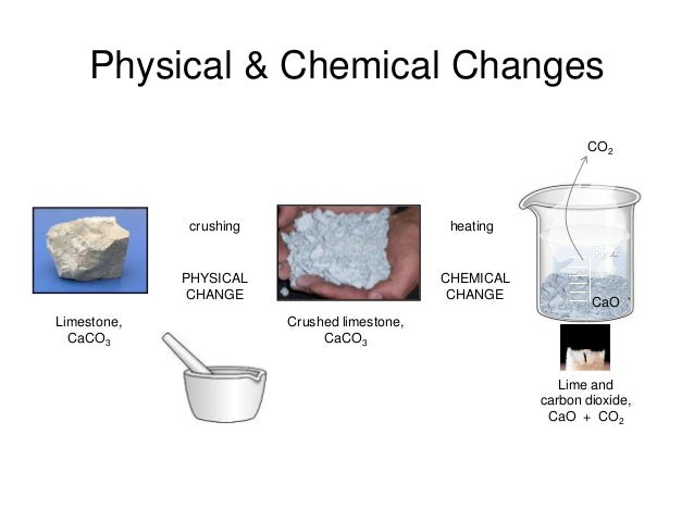 Physical chemistry of metals darken and gurry