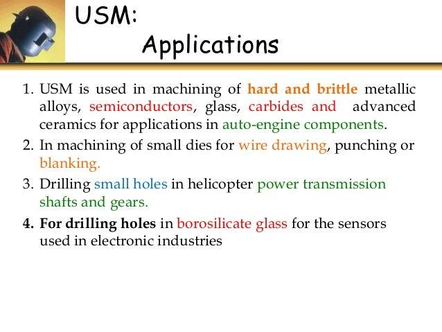 U5 p1 ntm processes