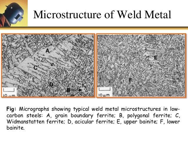 heat affected zone diagram metal grain direction diagram