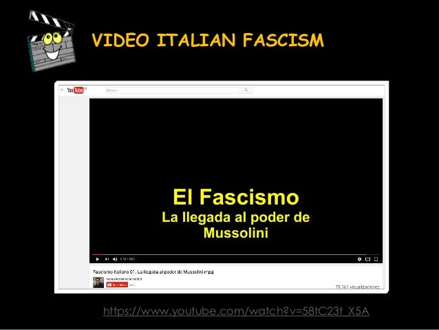 U Interwar Years Ww - Anti fascismos map us