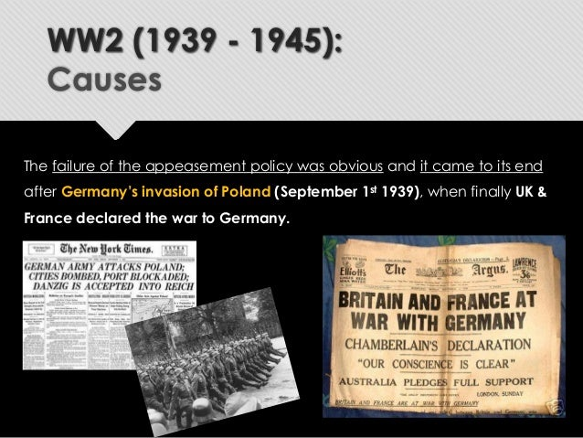the events during the initial stages of the start of the poland invasion by germans in 1939 Directive no 1 for the conduct of the war dated 31 august 1939 instructed the invasion of poland  during the battle of britain,  during the initial stages.