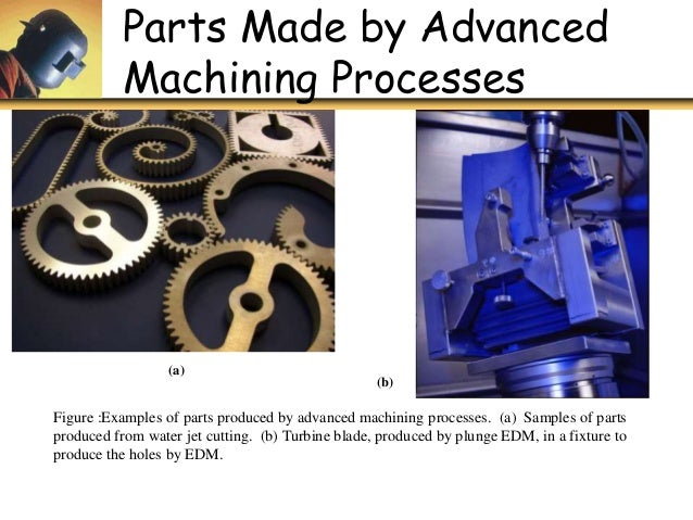 ntm processes Ntm classification • thermal processes – electron beam machining – laser  beam machining – electric discharge machining – electric discharge wire  cutting.