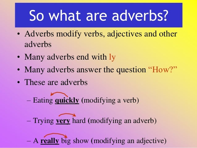 strong essay verbs Example essay this is an example the author uses a popular author to highlight the importance of the author discussed in the essay also, strong verbs and.