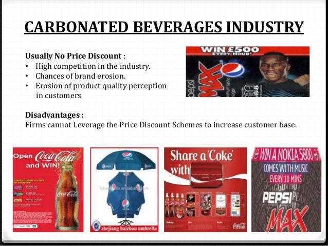 SUPER MARKET(APPAREL RETAILS) INDUSTRY Selecting Sales promotion scheme must be in sync with positioning of the firm in re...