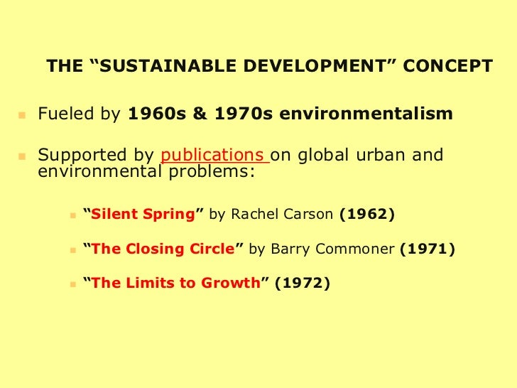 barry commoner the closing circle pdf