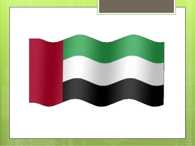 United ArabEmirates