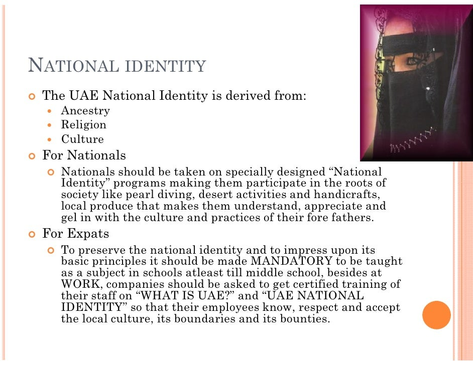 uae future national identity