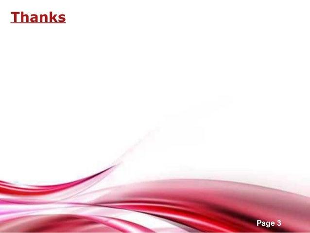 Uae certificate attestation in delhi free powerpoint templates page 3 thanks toneelgroepblik Choice Image