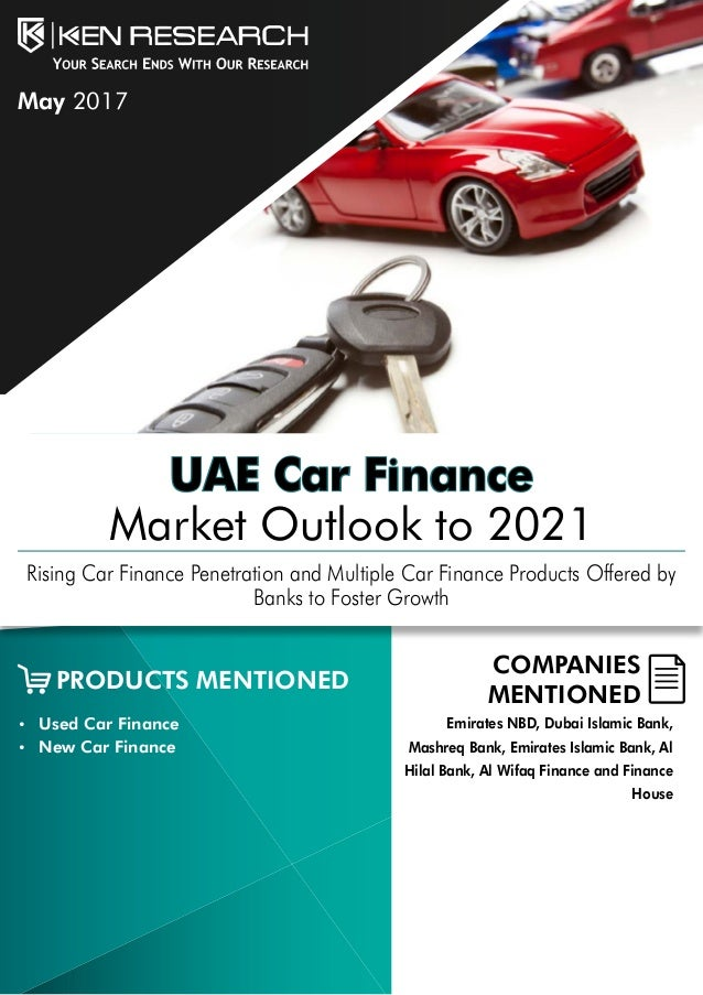 islamic banks uae car loan market uae car loan industry growth tren. Black Bedroom Furniture Sets. Home Design Ideas