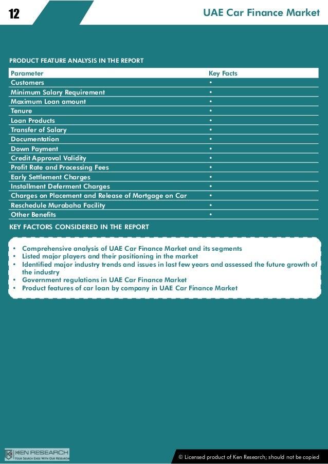 Refinance Car Loan Banks