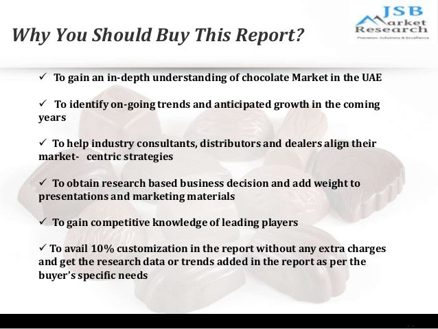 jsb market research arab international About jsb market researchjsb market research is an online repository of an extensive collection of market research reports available online this online portal contains high-quality reports with well-researched and high-quality content on a wide range of industries.