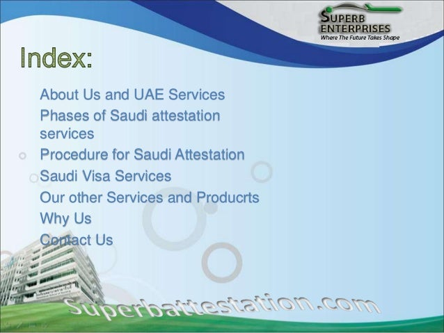 Uae embassy degree attestation services for Consular services