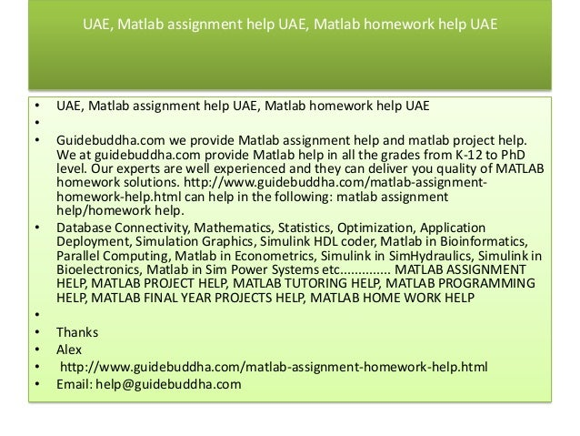 Help To Do Assignment In Malaysia - Top Essay Service
