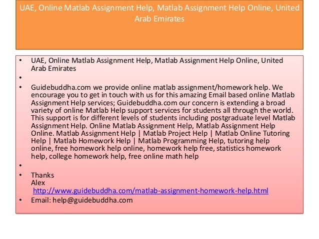 Assignment helper in malaysia ringgit