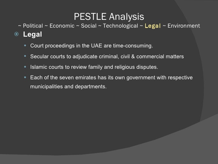 pest analysis radio station The pest analysis template is a strategic business tool tracking macro-economic factors which can impacting businesses now and in the future.