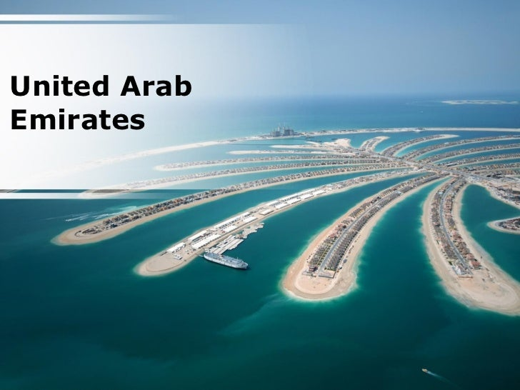 united arab emirates country profile essay Aacsb country profiles united arab emirates uae profile contributors united arab emirates and/or region-specific higher or management education media sources.