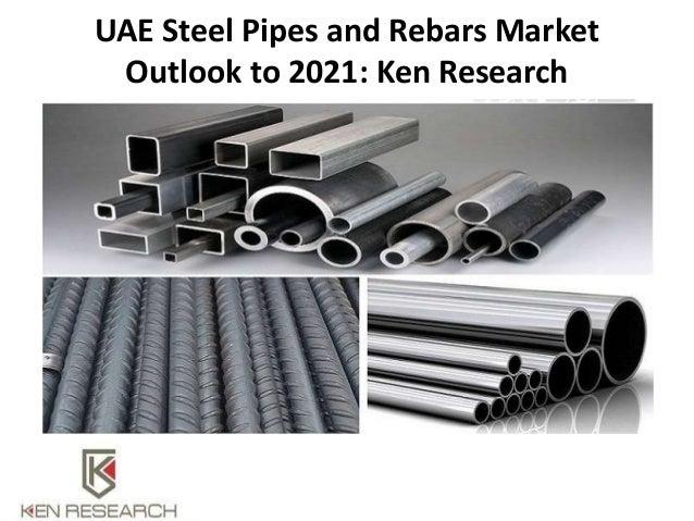 Uae Steel Pipe Manufacturers, Imports Steel Rebars Uae