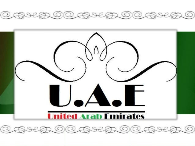 UAE Formerly known as the Trucial States, the United Arab Emirates are a federation of seven individual states, all ruled ...