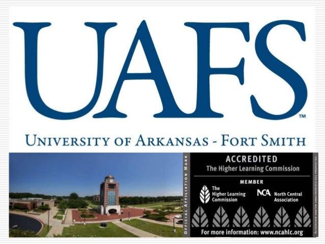 Takeo Suzuki?? Takeo Suzuki Executive Director of International Relations University of Arkansas – Fort Smith 5210 Grand A...