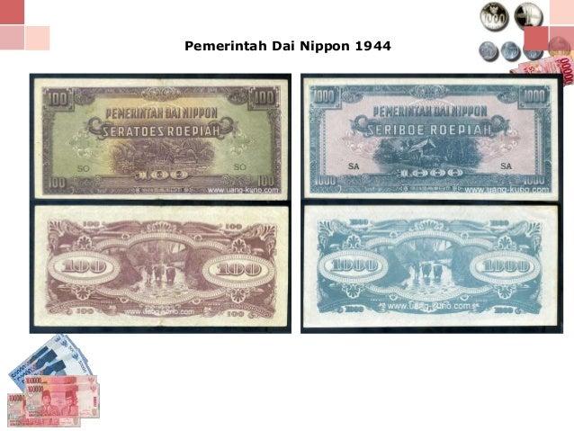 Mata uang keuangan