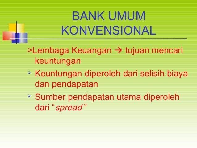 Perdagangan opsi spread kredit