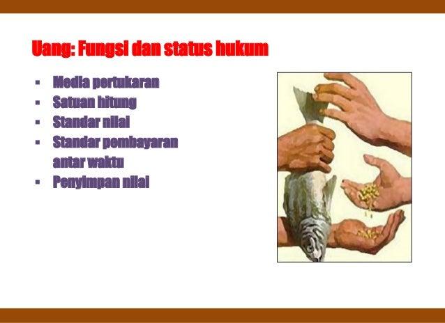 Hukum transaksi forex dalam islam
