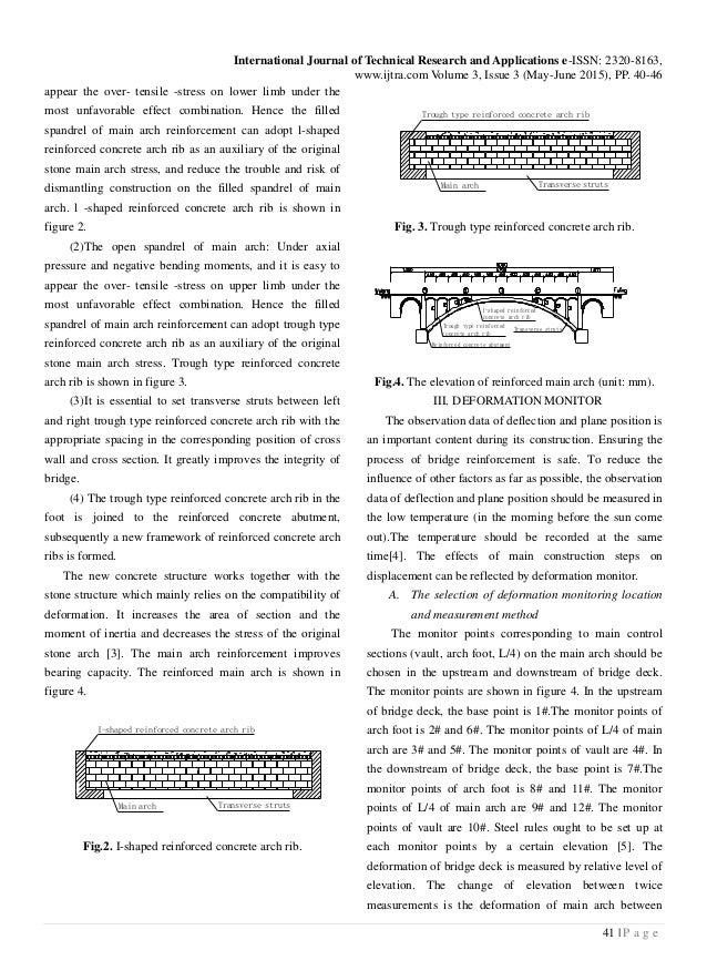 ABC Conference   Accelerated Bridge Construction Bridge construction research paper