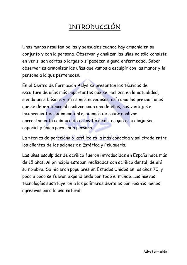 aclys formacin 3