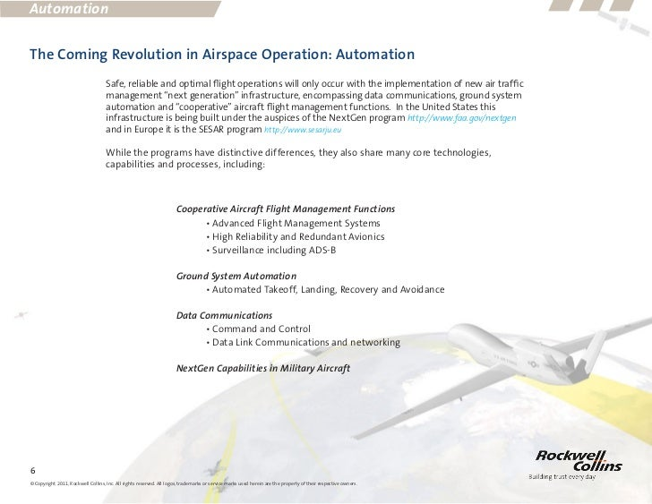 The coming revolution in airspace operation 7 fandeluxe Images