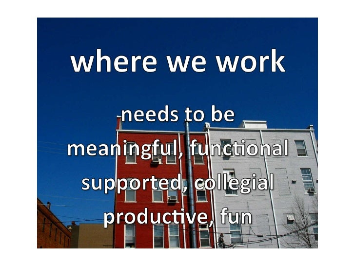 what can I offer? Teaching & Advising: f2f & online Service: monthly colloquia; pd Research: dr + tpck Leadership: coordin...