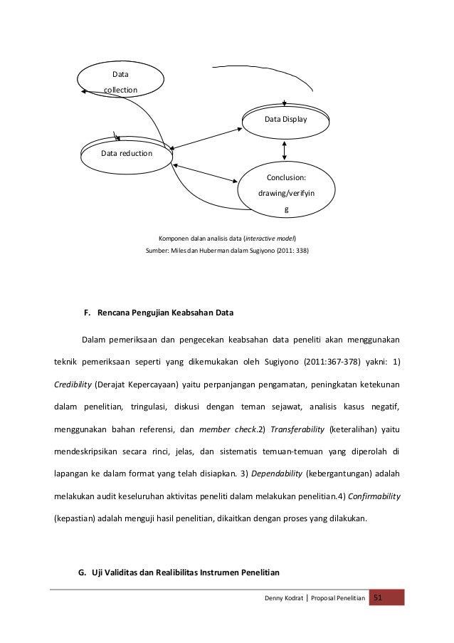 buku sugiyono 2017 metode penelitian pdf