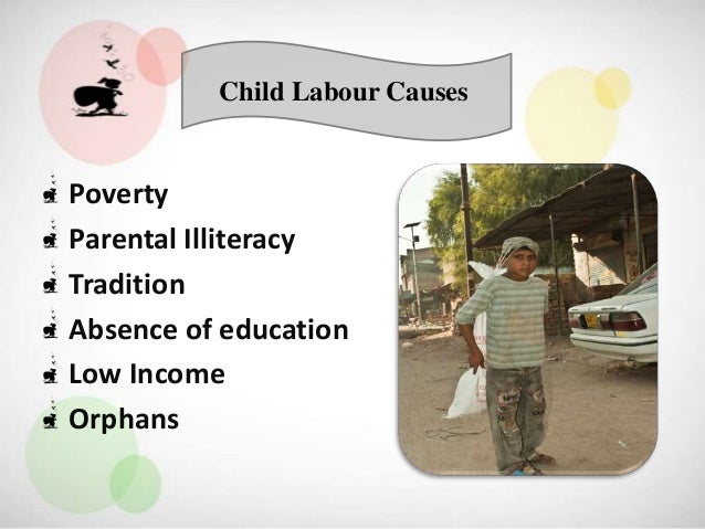 uns preventative measures against child labour Government of india set to ban all forms of child labour child labour should be made cognizable and non-bailable offense under law and punitive actions against.