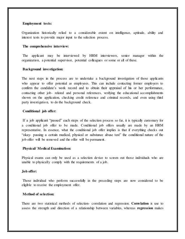 https://image.slidesharecdn.com/ubaidurrehmanfinal-141106094826-conversion-gate02/95/ubaid-ur-rehman-final-internship-report-on-nbp-hr-department-40-638.jpg?cb\u003d1429768759
