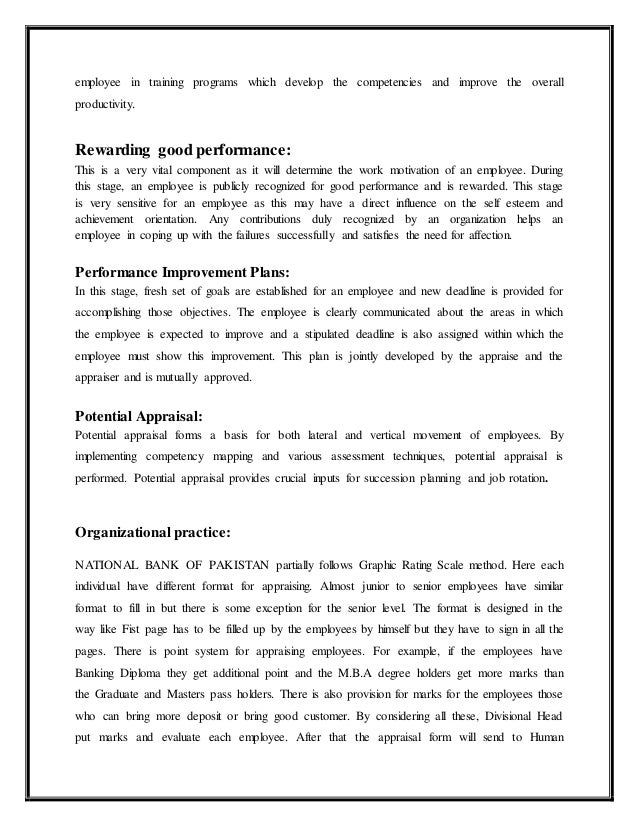internship report hr development With great pleasure i hereby submit my internship report on hr practices of alliance capital asset and development and convey my understandings of the different functions of human alliance capital asset management limited manages the open-ended fund of mtb unit fund.