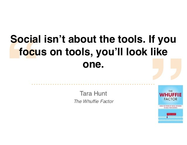 Understanding the Customer Journey in the Social Era Slide 3