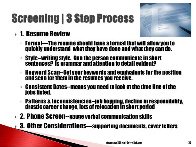 admission essay custom writing a university resume profile