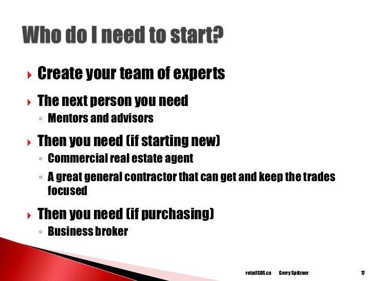 Start up pharmacy business plan