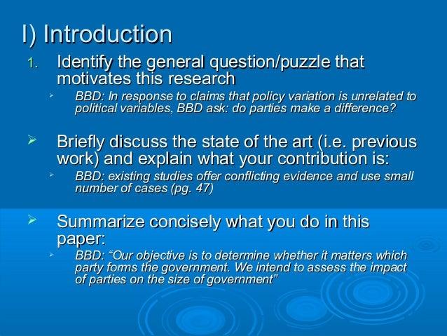 ubc fogs thesis defense