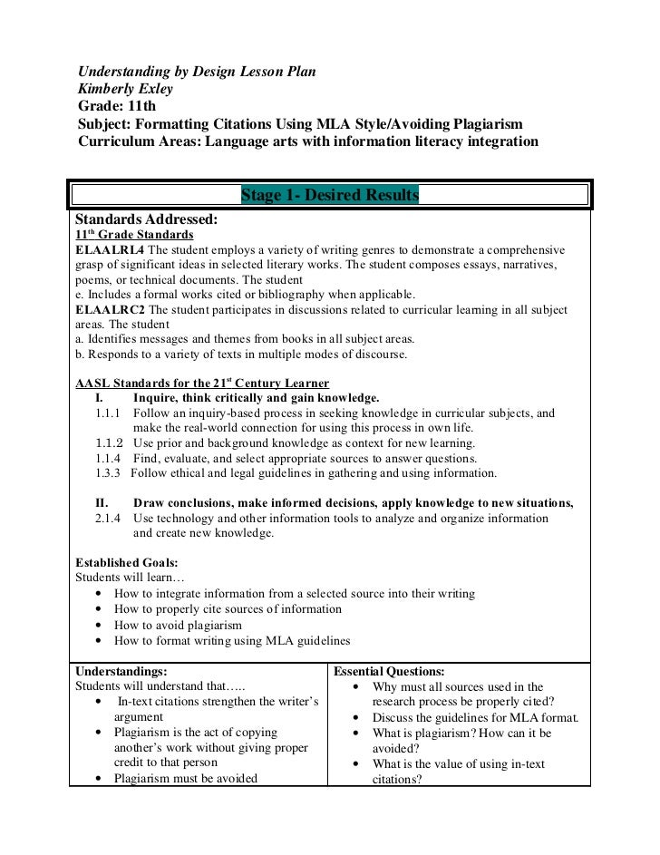 ktip lesson plan template - lesson plan format for mathematics search results
