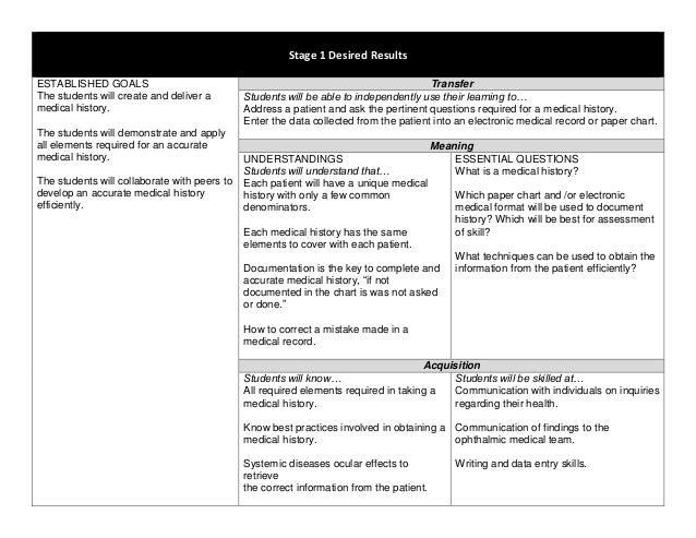 ub d template_2 m hx, Presentation templates